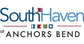 Southhaven at Anchors Bend Logo