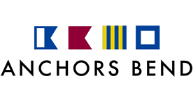 Anchors Bend Logo