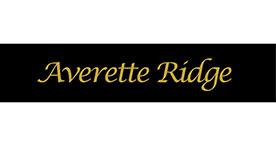 Averette Ridge Logo