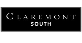 Claremont South Logo