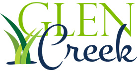 Glen Creek Logo