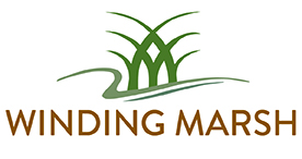 Winding Marsh Logo