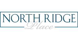 North Ridge Place Logo