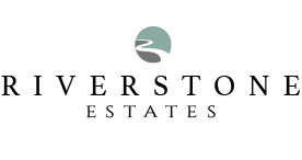 Riverstone Estates Logo