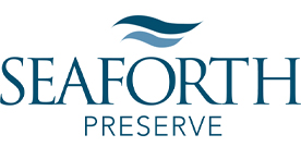 Seaforth Preserve Logo