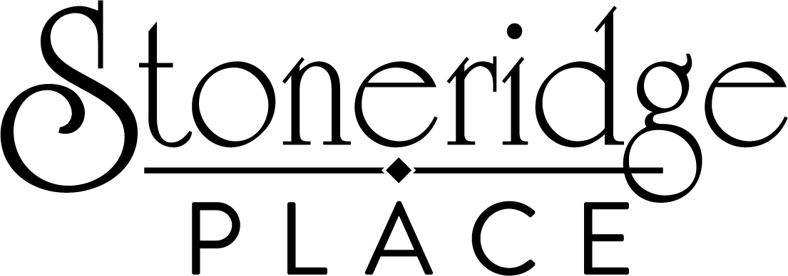 Stoneridge Place Logo
