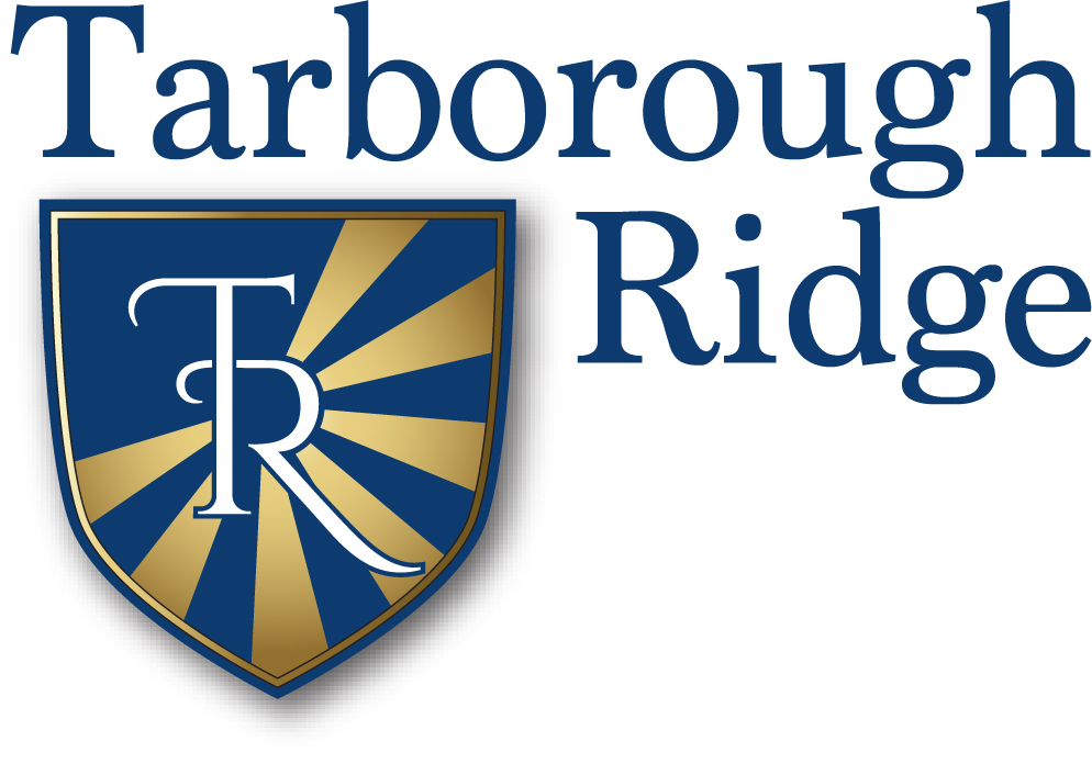 Tarborough Ridge Logo