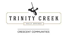 Trinity Creek Logo