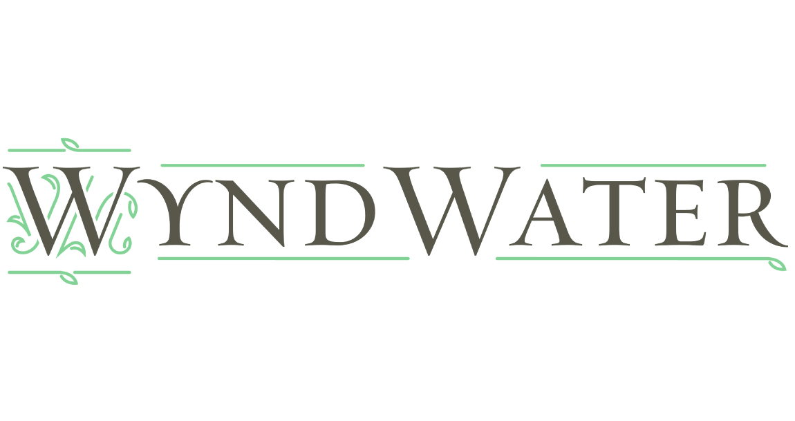 WyndWater Robuck Collection Logo