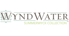 Wyndwater Summerwyck Collection Logo